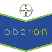 Brandtag Bayer CropScience Oberon