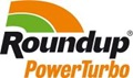 Roundup PowerTurbo